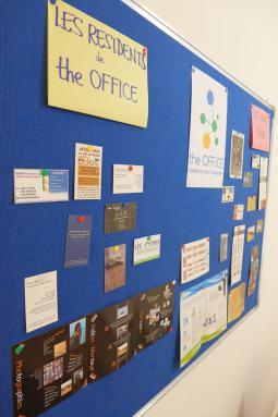 office_board