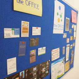 office_board